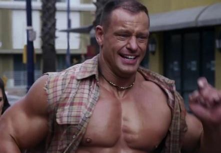 Arthur recommend Gay skipton