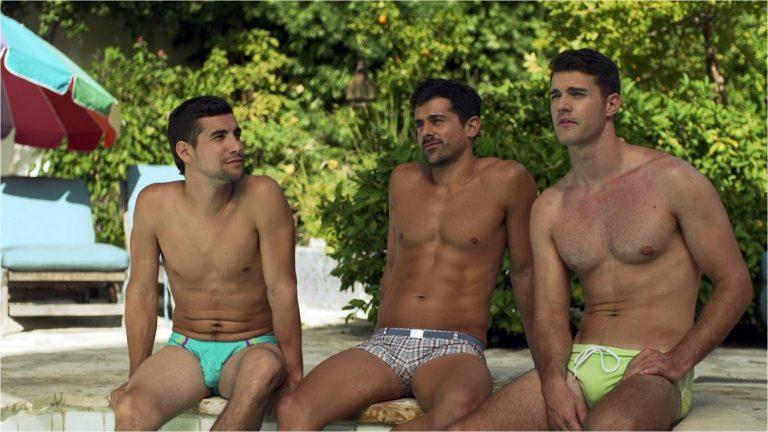 фото смотреть бесплатно про геев