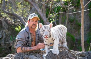 Joe-Exotic-Maldonado