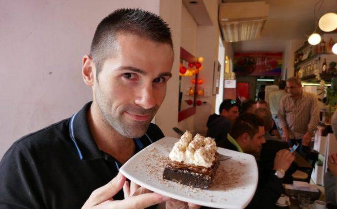 Pride-Cafe-brownie