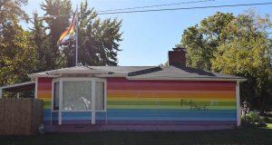 equality house