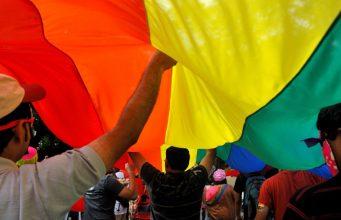Bengaluru-Pride