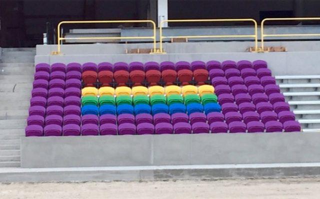 Orlando-Soccer-Club