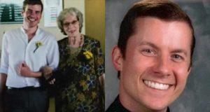 Priest-Gay-Grandmother