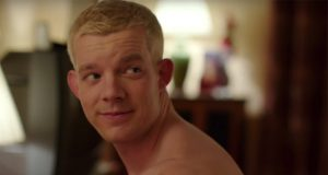 Russell_Tovey_The_Pass
