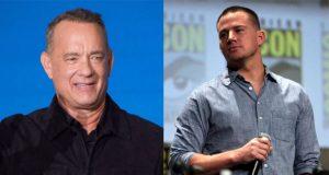 Tatum-and-Hanks