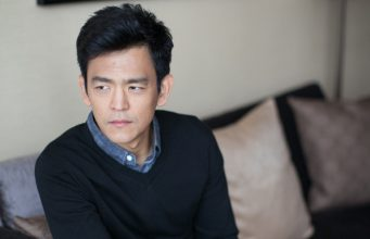 nk-photos-en-johncho