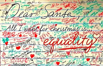 Dear_Santa_Same-sex
