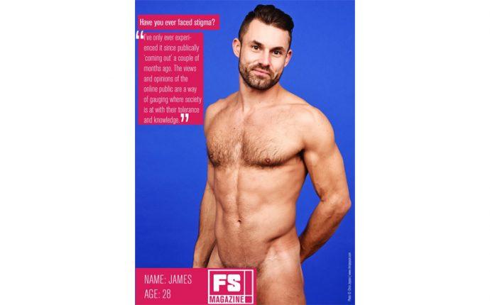 HIV-Stigma