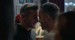 LGBT ad