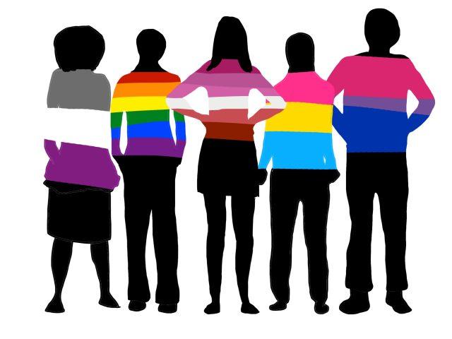 gay-straight alliance