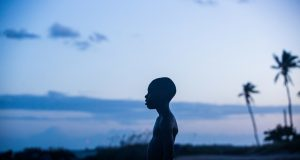 moonlight-review