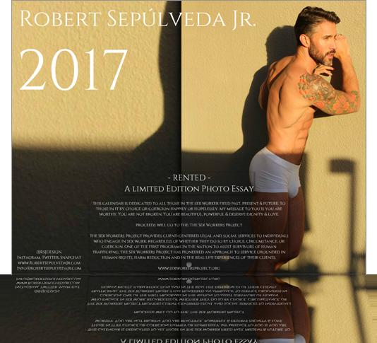 robert-sepulveda-jr