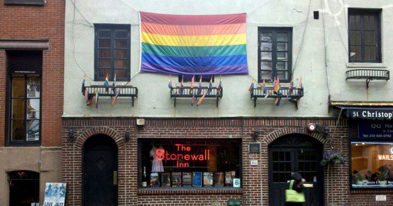 stonewall-inn