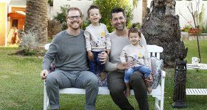two_gay_papas