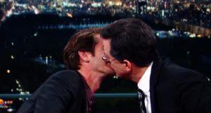 kiss show