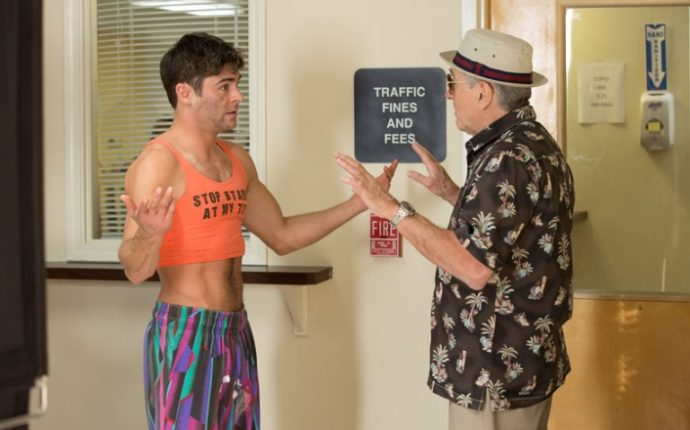 Dirty-Grandpa-Zac-Efron