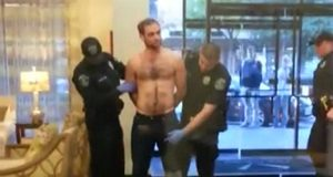 Police_Officer_Gif