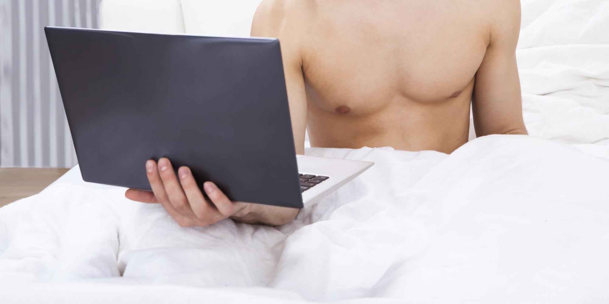 Best tv sex videos