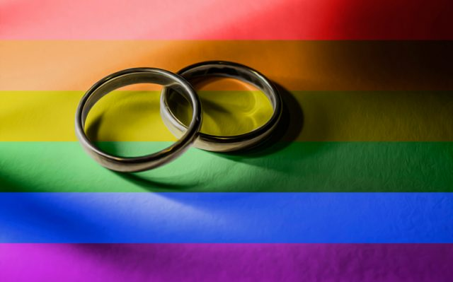rainbow-wedding