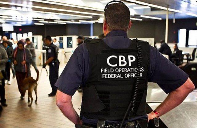 CBP_officer