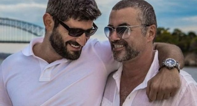 Fadi-Fawaz-and-George-Michael