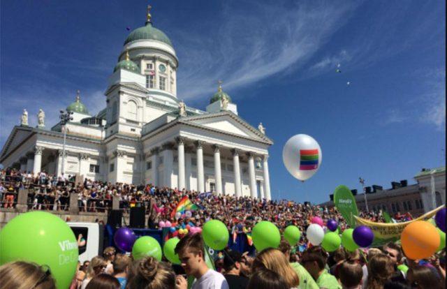 Helsinki_Pride