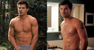Taylor-Lautner-Hottest