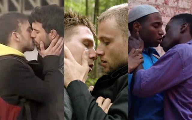 gay-movie-kisses