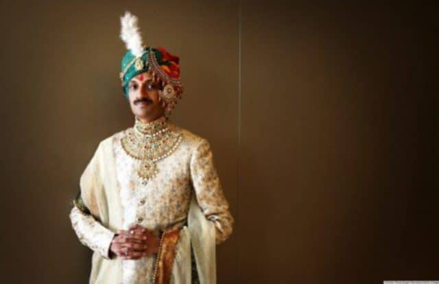 prince_Manvendra