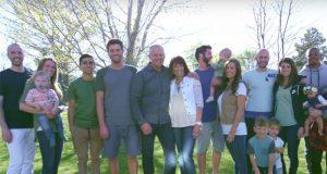 Mormon_Family
