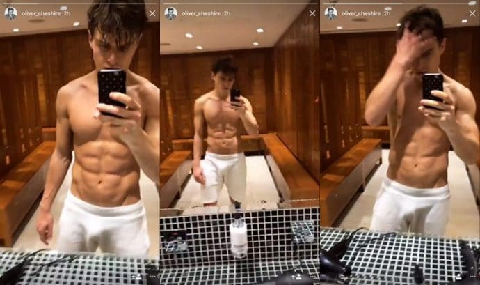 Oliver-Cheshire-Shirtless