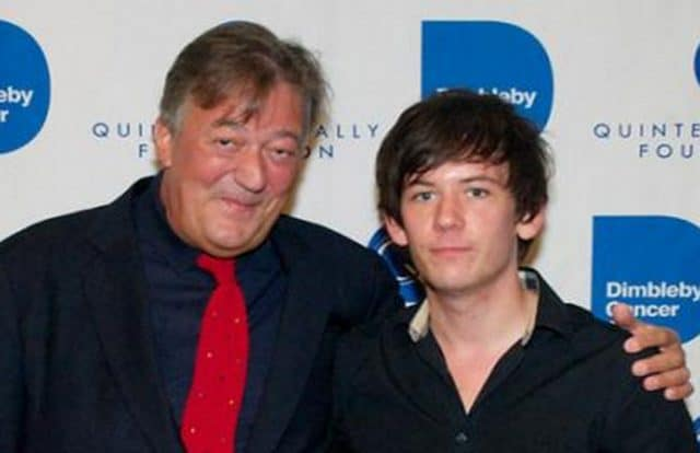 STEPHEN_FRY_COUPLES