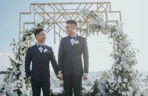 filipino_wedding