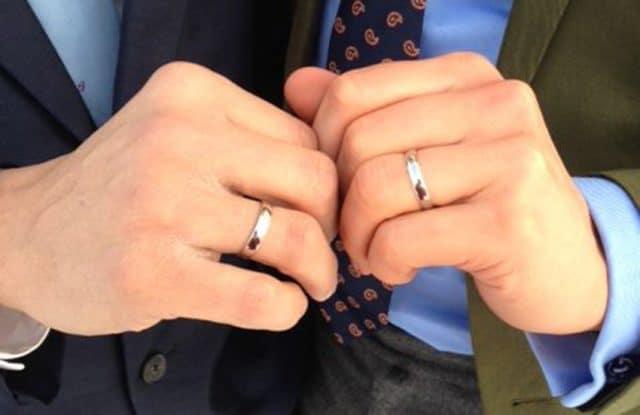 Engaged_Gay_Proposal