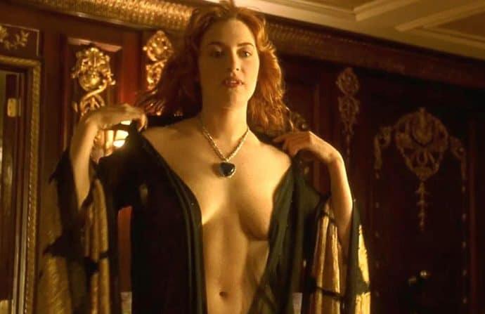 Kate_Winslett_Titanic