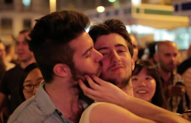 Madrid_Pride