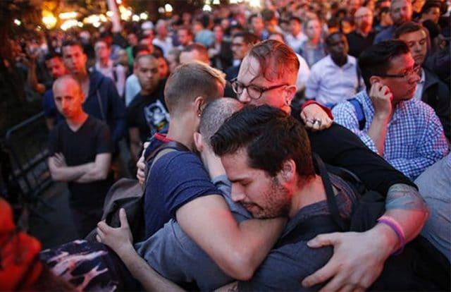 Orlando_Vigil
