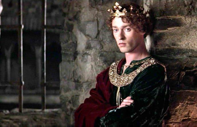 Peter_Hanley_Edward_II_Braveheart