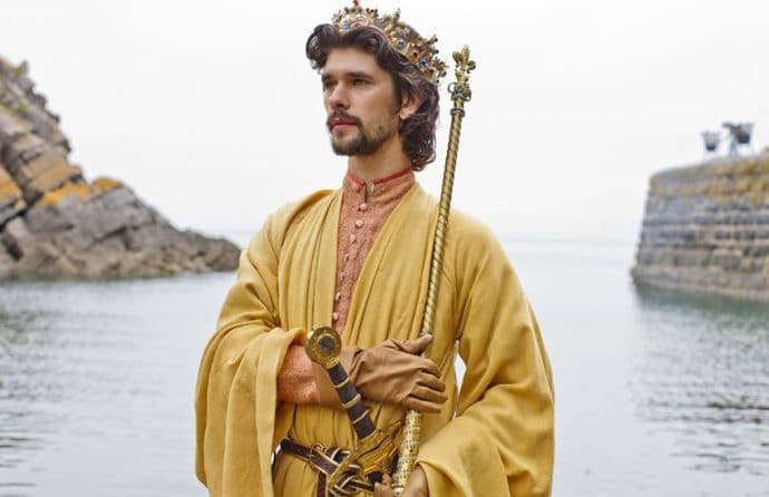 Richard_II_The_Hollow_Crown_BBC