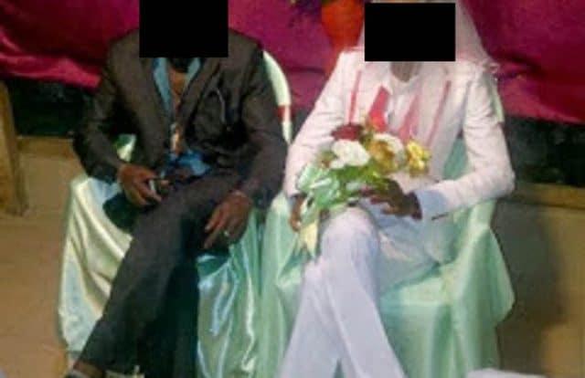 Zaria_Nigeria_Gay