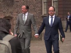 dutch_lawmakers