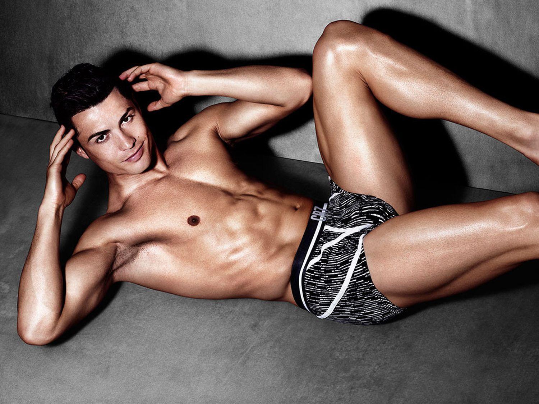 ronaldo-is-naked-natasha-sharp-sexy