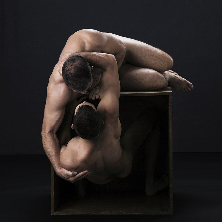ron_amato_the_box