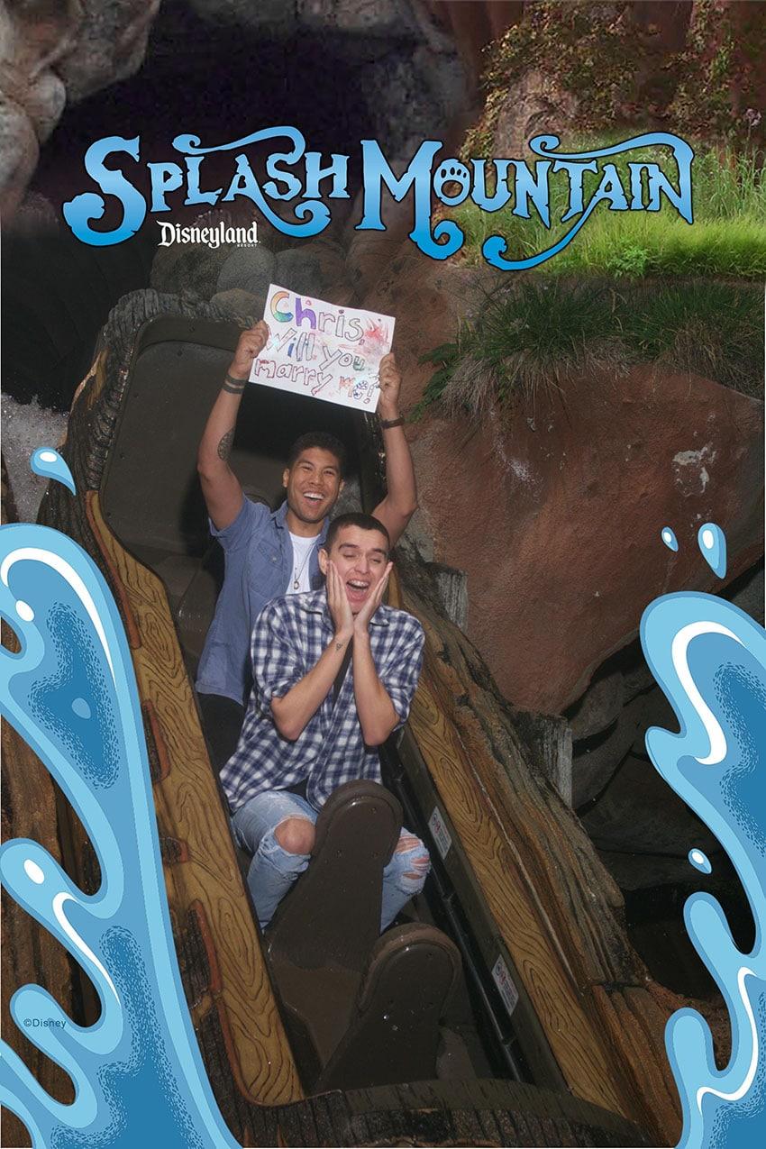 Disneyland_proposal