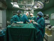 Medics-Africa