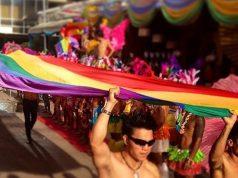 Phuket_Pride