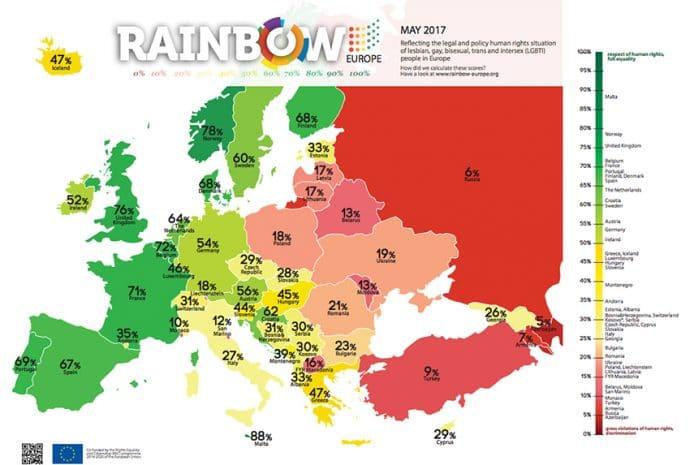 Rainbow_Europe_Map