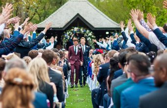 Tom_Daley_wedding