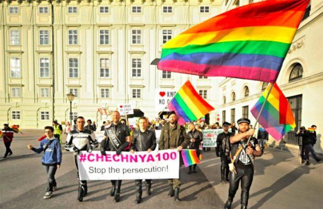 Vienna_Chechnya